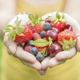 It May Be Possible To Train Your Brain To Prefer Healthier Food